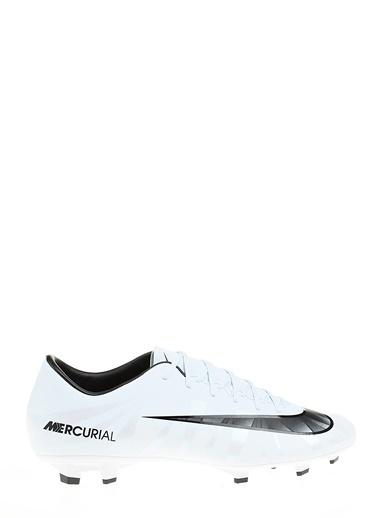 Mercurial Victory VI Cr7 Fg-Nike